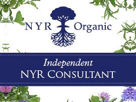 NYR Consultant