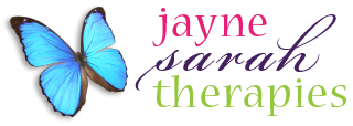 Jayne Sarah Therapies